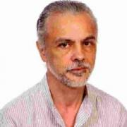 Dr. Luis Eugenio Sarmiento Meneses