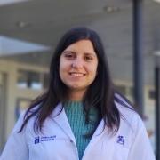 Dra. Katia Martínez Miguélez