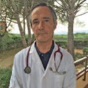 Dr. Marco Paz
